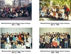 1990-12.jpg