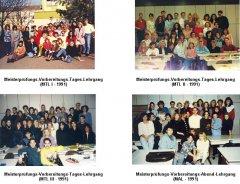 1991-13.jpg