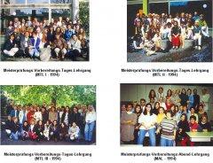 1994-16.jpg