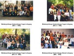 1996-18.jpg