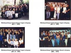 1999-21.jpg