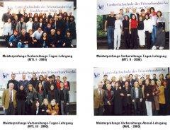 2000-22.jpg